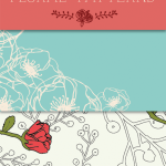 Free Floral Patterns