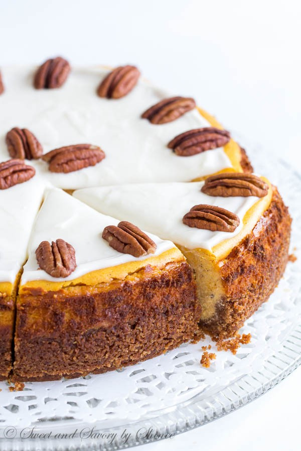 Carrot-Cheesecake-1-600x900