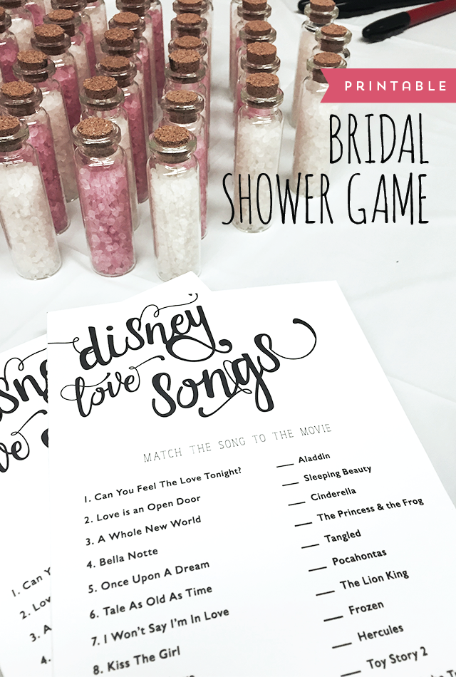 fun wedding shower games for large groups wedding invitation sample
