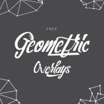 Geometric Overlays