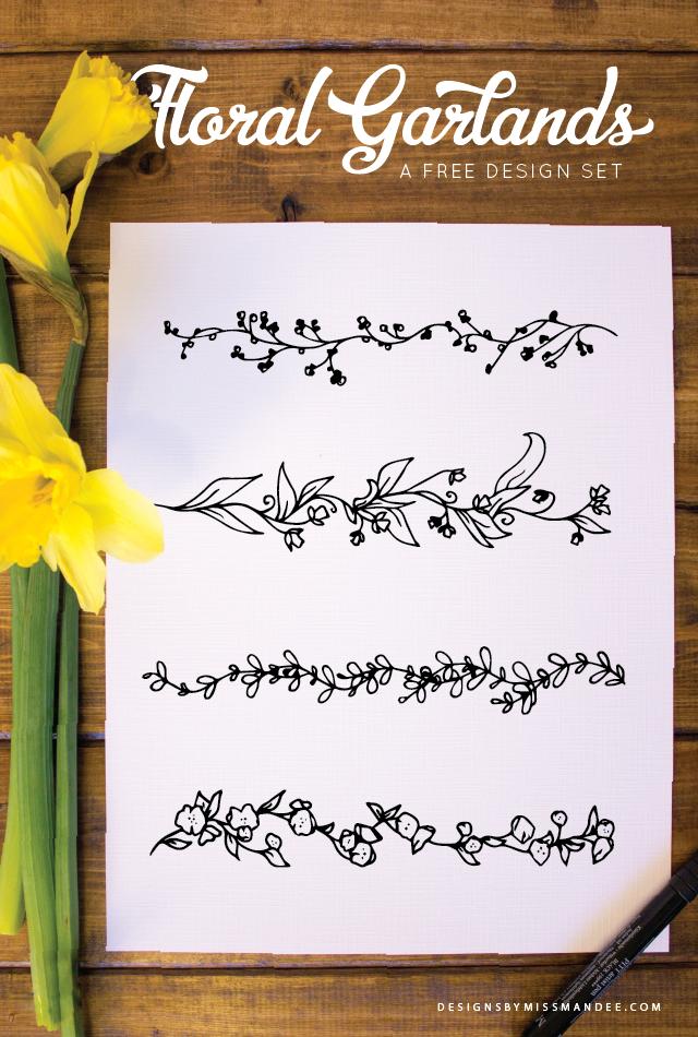 http://www.designsbymissmandee.com/wp-content/uploads/2016/04/Floral-Garlands.png