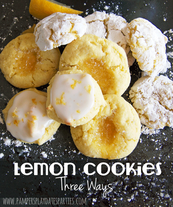 Lemon-Cookies3-2