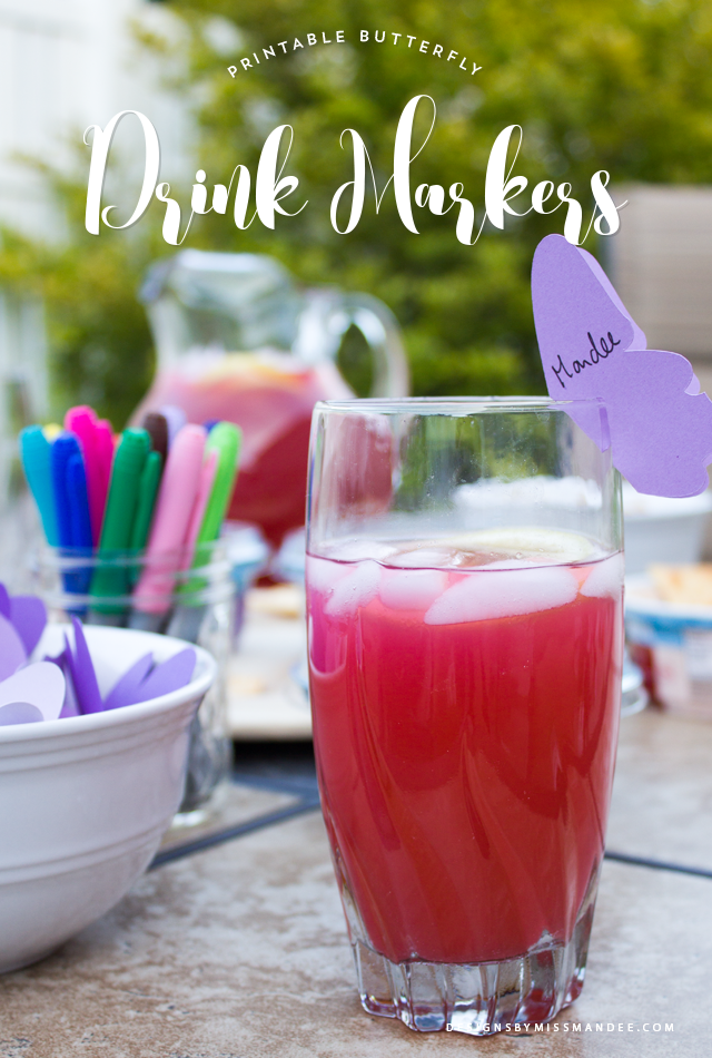 http://www.designsbymissmandee.com/wp-content/uploads/2016/05/Butterfly-Drink-Markers1.png