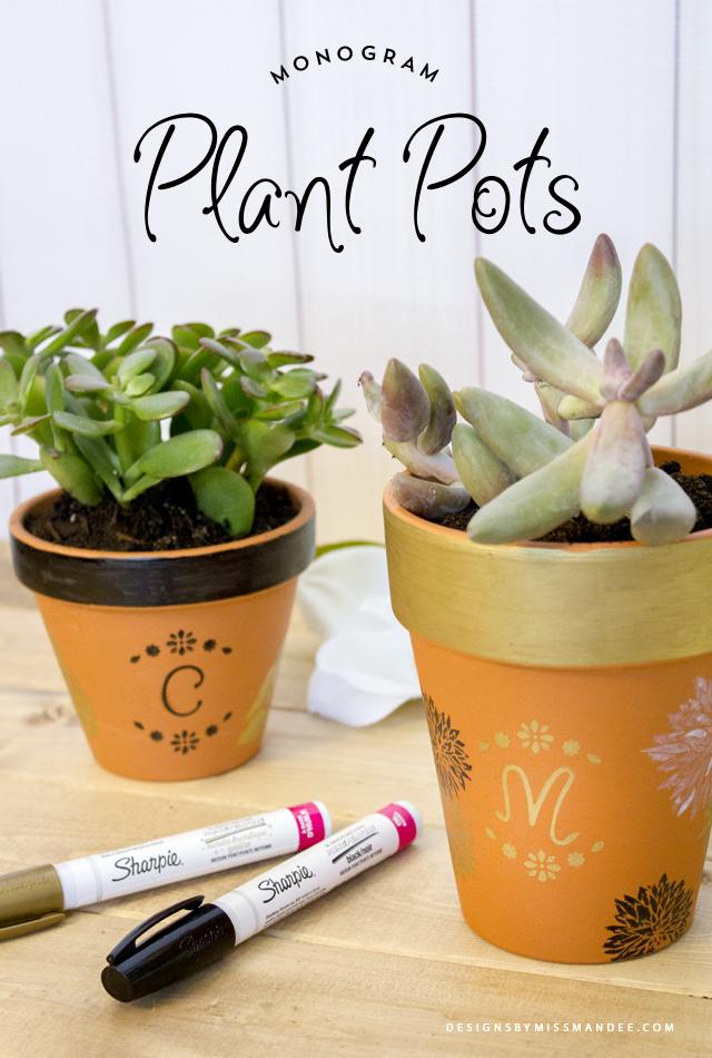http://www.designsbymissmandee.com/wp-content/uploads/2016/06/Plant-Pot-Monograms3.png