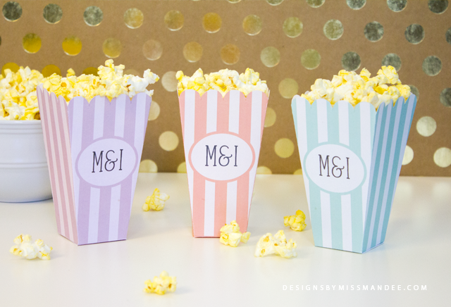 http://www.designsbymissmandee.com/wp-content/uploads/2016/07/Popcorn-Bag2.png