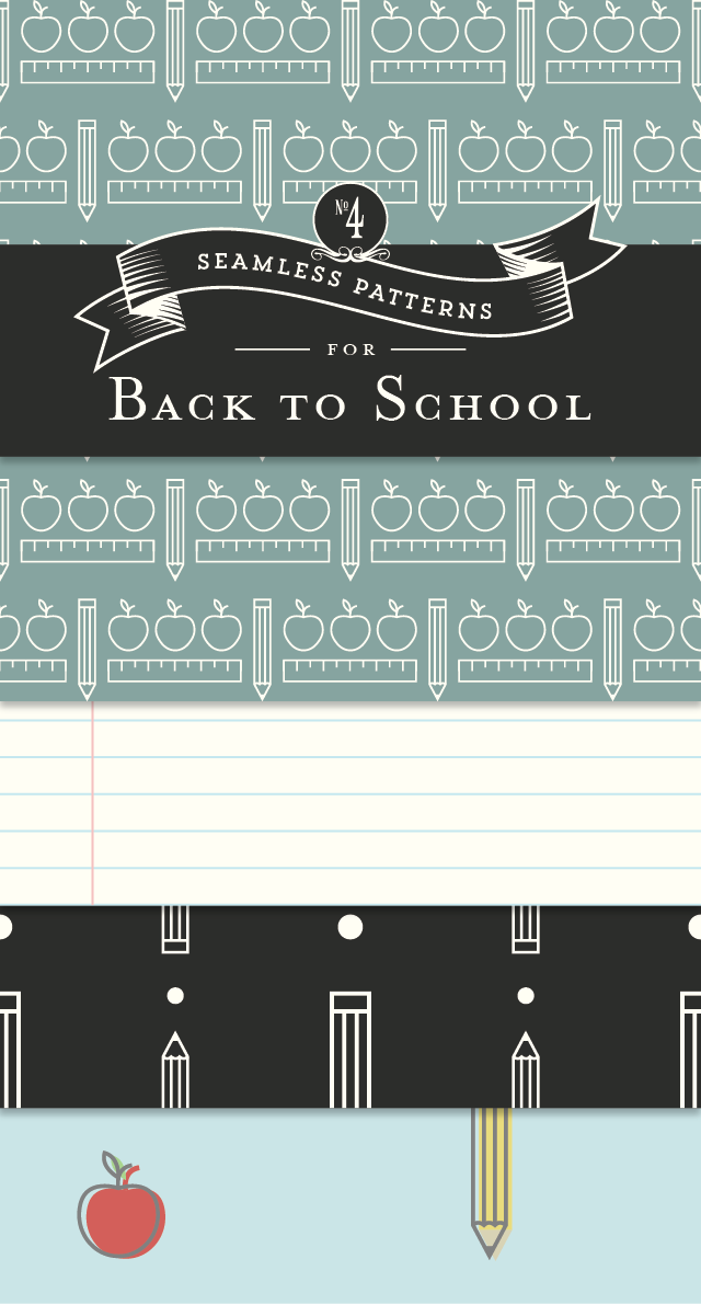 http://www.designsbymissmandee.com/wp-content/uploads/2016/08/School-PatternsTogether-01.png