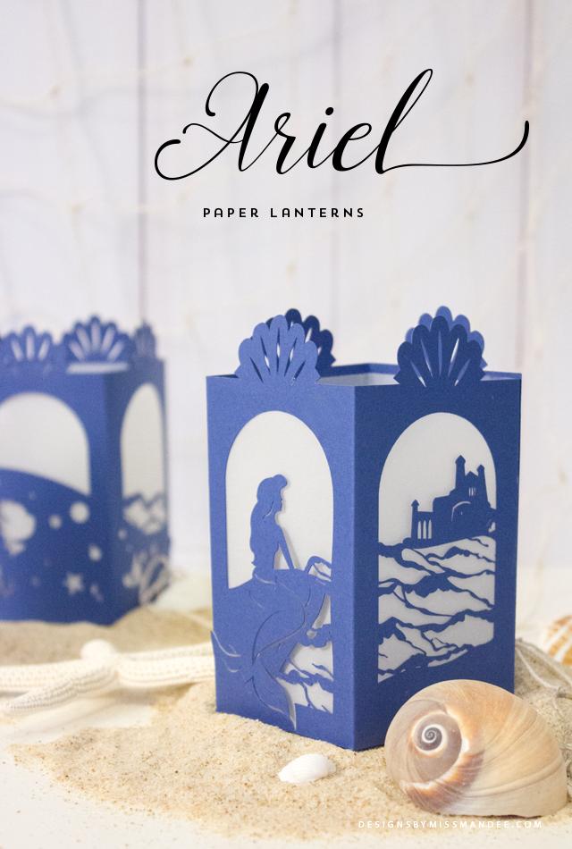 http://www.designsbymissmandee.com/wp-content/uploads/2016/09/Ariel-Paper-Lantern1.png