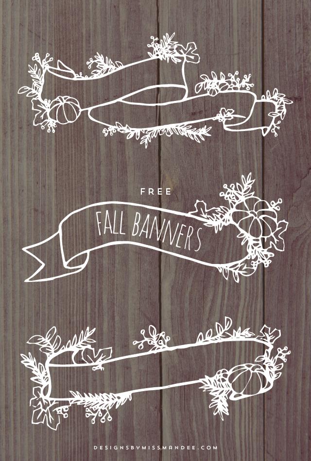 http://www.designsbymissmandee.com/wp-content/uploads/2016/09/Fall-Banners.png
