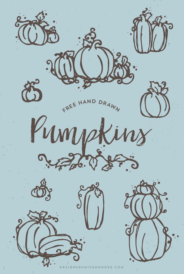 http://www.designsbymissmandee.com/wp-content/uploads/2016/09/Pumpkins.png