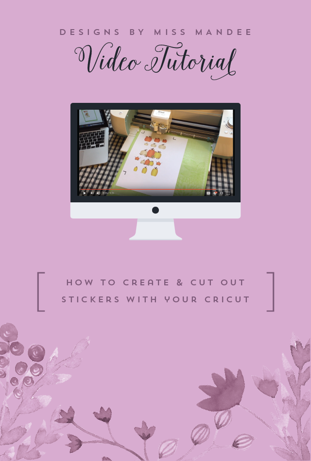 http://www.designsbymissmandee.com/wp-content/uploads/2016/09/Video-Tutorial14-01.png
