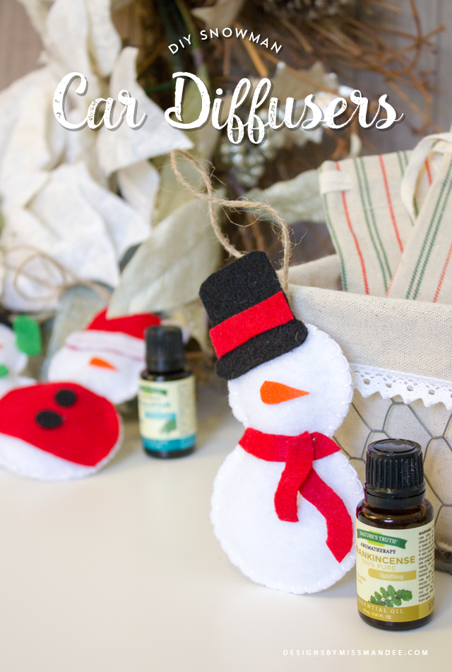 http://www.designsbymissmandee.com/wp-content/uploads/2016/11/Snowman-Car-Diffusers1.png