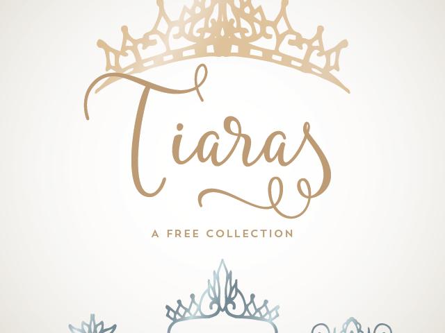 Tiaras