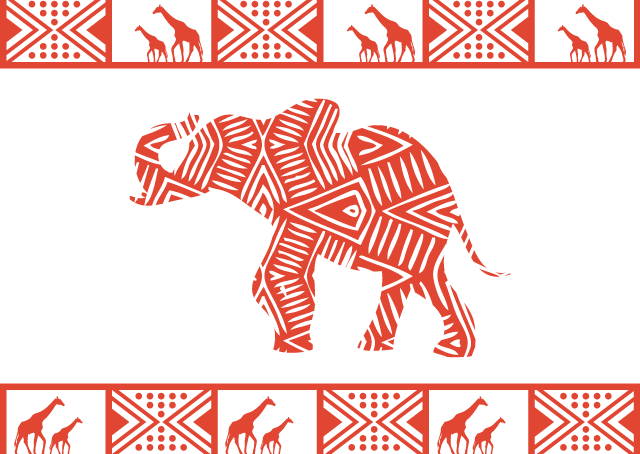 Africa Card_sized
