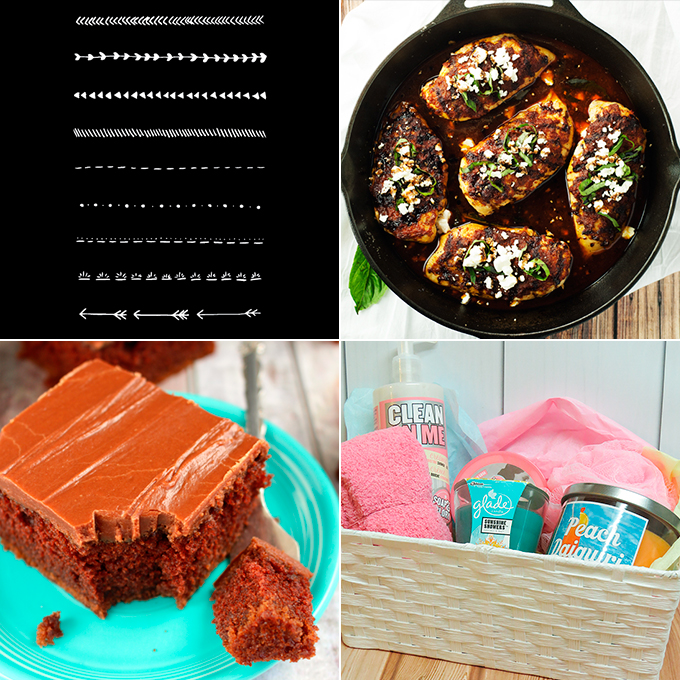 Hostess-Projects-041415