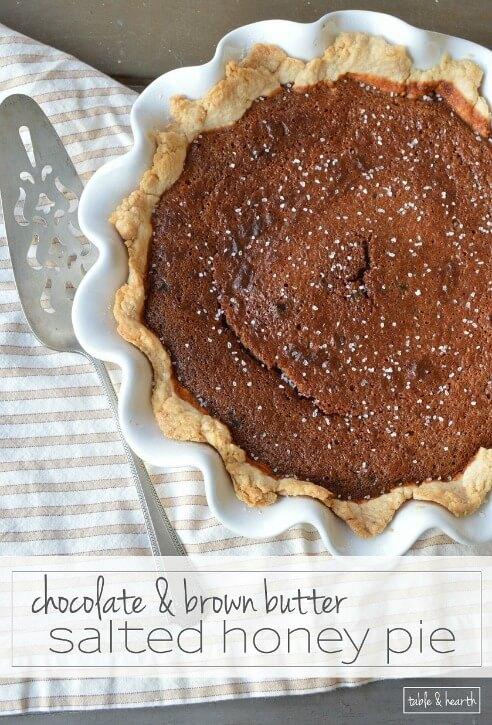 7-chocolate-salted-honey-pie