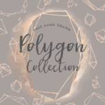 Polygon Collection